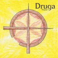 Druga - Tři písně