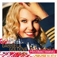 Gabriela Goldová - Přistávací ranvej