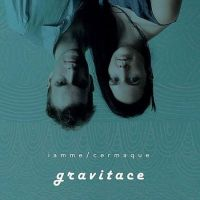 Iamme/Cermaque - Gravitace