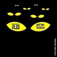 Martina Trchová - Takhle ve mně vyjou vlci