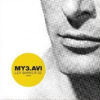 My3.avi - Lex Barker 23