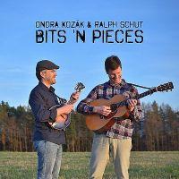 Ondra Kozák & Ralph Schut - Bits 'n Pieces