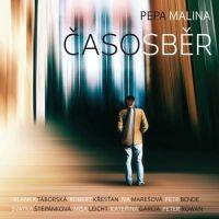pepa-malina_casosber