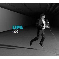 Peter Lipa - Lipa 68