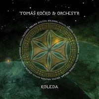 Tomáš Kočko & Orchestr - Koleda