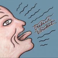Traband - Vlnobeat