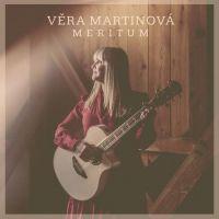 Věra Martinová - Meritum