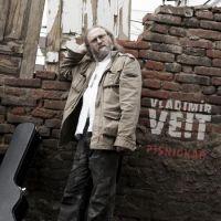 Vladimír Veit - Písničkář