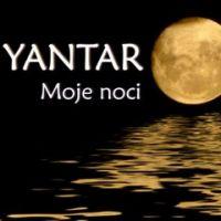 Yantar - Moje noci