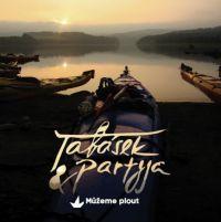Tabásek & Partyja: Můžeme plout