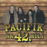 Pacifik - Na 42. míli