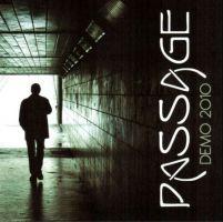 Passage - Demo 2010