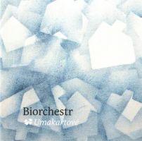 Biorchestr - Umakartové