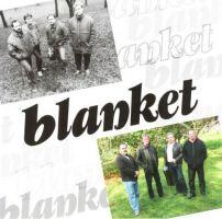 Blanket - Blanket