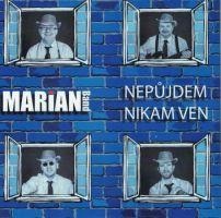 Marian Band - Nepůjdem nikam ven