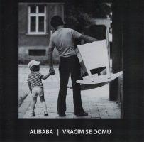 Alibaba - Vracím se domů