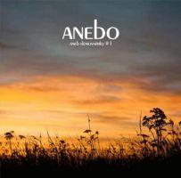 Anebo - Aneb demosnímky 1