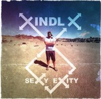 Xindl X - Sexy Exity