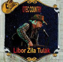 Libor Žíla Tulák - Otec country