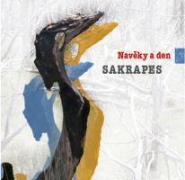 Sakrapes - Navěky a den