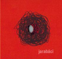 Jarabáci - Díra