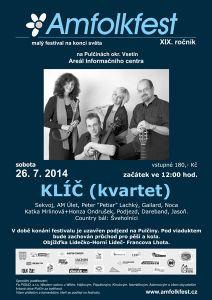 Amfolkfest2014_plakat