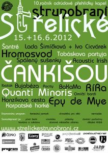 strelice2012_poster