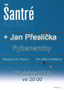 Plakt-antr_preslicka