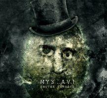 My3.avi - Smutná euforie