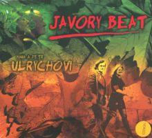 Hana a Petr Ulrychovi - Javory Beat