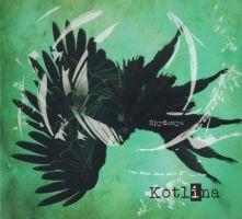Epydemye - Kotlina