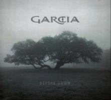 Garcia - Before Dawn