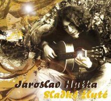 Jaroslav Hutka - Sladké žluté