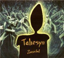 Taliesyn - Zvesela!