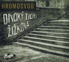 Hromosvod - Divoký ticho Žižkova