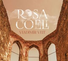 Vladimír Veit - Rosa coeli