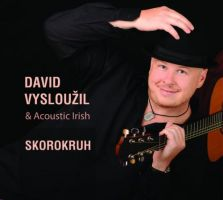 David Vysloužil & Acoustic Irish - Skorokruh