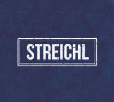 Josef Streichl - Streichl