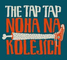 The Tap Tap - Noha na kolejích
