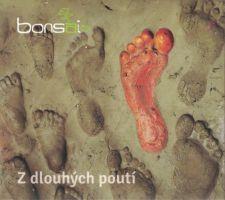 Bonsai č. 3 - Z dlouhých poutí