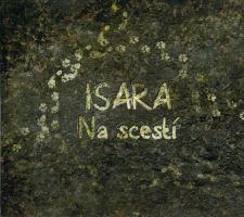 Isara - Na scestí