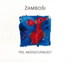 Žamboši - Pól nedostupnosti