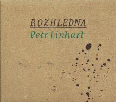 Petr Linhart - Rozhledna
