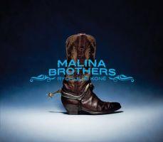 Malina Brothers - Rychlejší koně