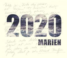 Marien - 2020