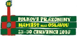 www.folkoveprazdniny.cz