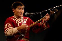 člen skupiny Altai Kai