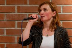 Jana Infeldová