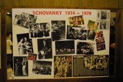 Tablo Schovanky 1974-1978