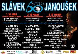 janousek60